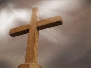 Cross 10