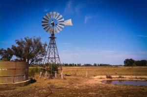 windmill-182287_1280