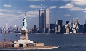 WTC Kieschnick
