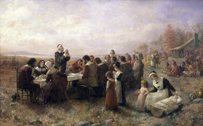 thanksgiving-plymouth