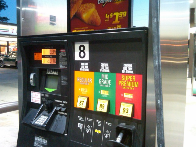 A_gas_pump,_Jacksonville,_FL