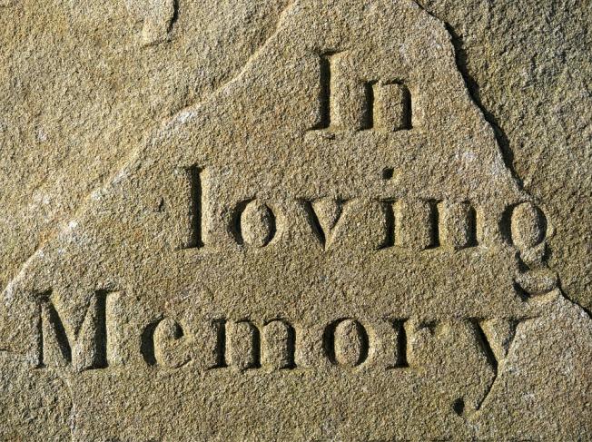 loving-1207568_960_720
