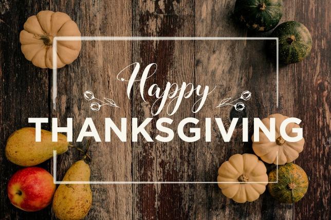 happy-thanksgiving-3767426_1280.jpg