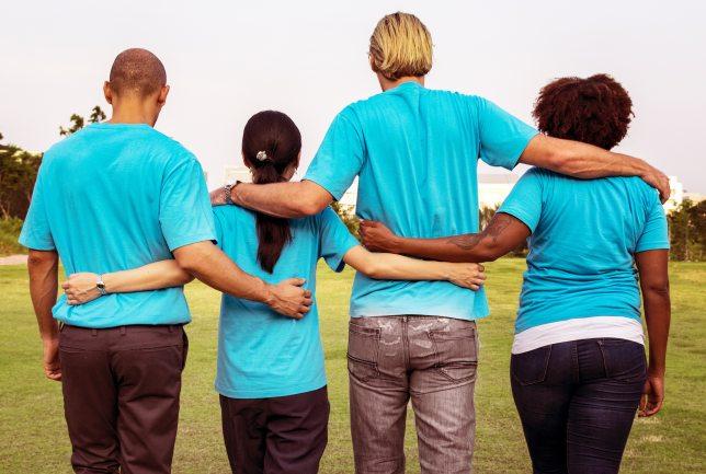 back-blue-community-service-1498963.jpg