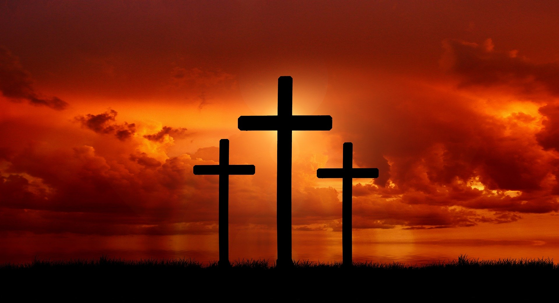 crosses-4004239_1920.jpg